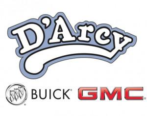 darcy_blue
