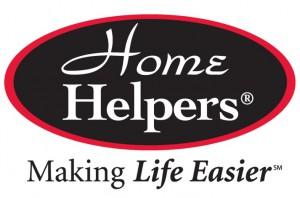 homehelpers