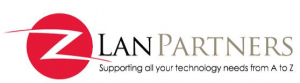 lanpartners