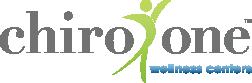 logo-chiro-one