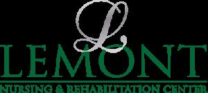 logo-lemont