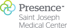 logo-saint-joe