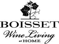 logo-wine-living