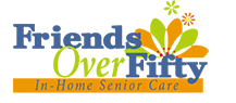 Making Life Easier for the Seniors of Will County